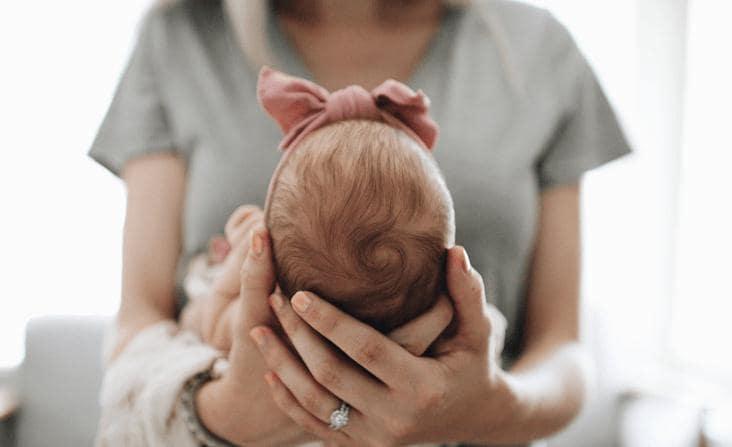 آیا انجام روشهای زیبایی در هنگام شیردهی بیخطر است