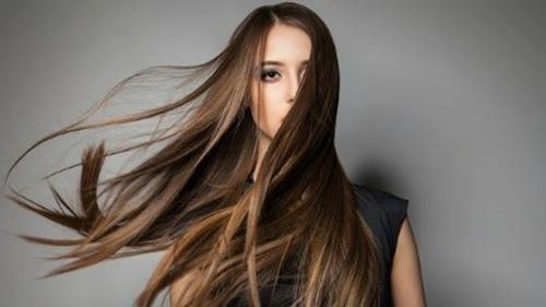 باید چه زمانی انتظار رشد مو را داشت؟