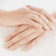 تزریق چربی پشت دست نحوه جوانسازی دست ها با تزریق چربی