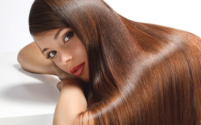 راههای درمان ریزش موی ارثی