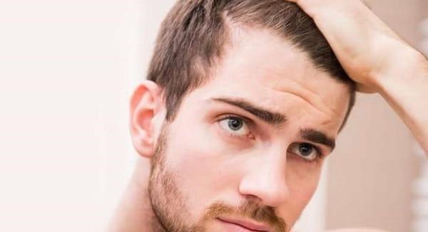 مزایای کاشت مو به روش HRT