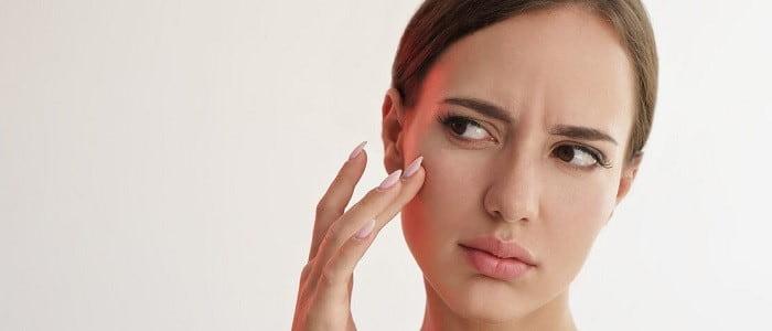 چگونه میتوان منافذ بزرگ پوست را کوچک کرد؟