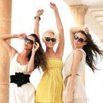 لیزر موهای زائد برای از بین بردن موهای صورت و بدن؛انواع دستگاه ها، عوارض و هزینه