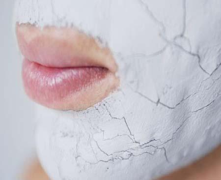 mask copy