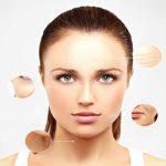 جوانسازی و زیباسازی پوست با لیزر Co2 فرکشنال